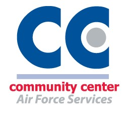 Community Center Logo